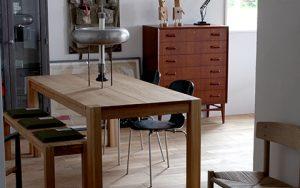 オリジナル家具02