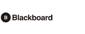北欧ビンテージ・北欧家具&カフェ|Blackboardつくば