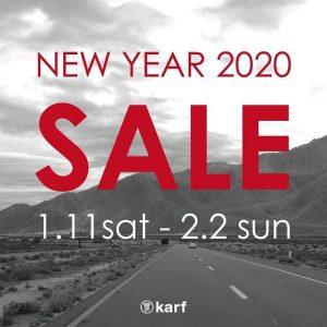 2020newyearsale