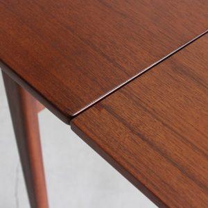 ウレタン塗装_北欧ビンテージ家具